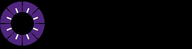 rawvisus